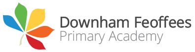 Downham Feoffees Primary Academy